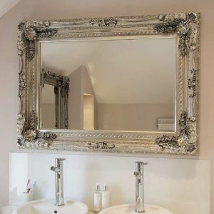 Where To Hang A Mirror Best Places To Hang A Mirror In Your House