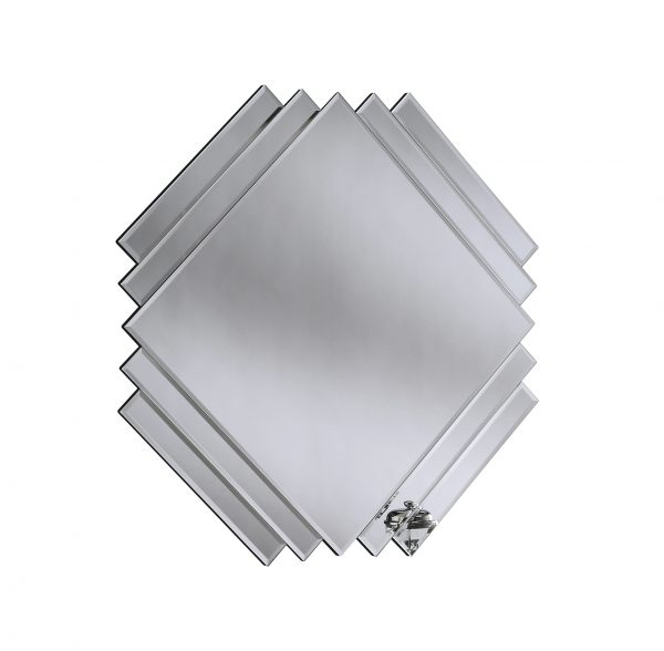 Imperial Glass Mirror
