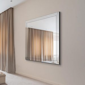 All Glass Mirrors